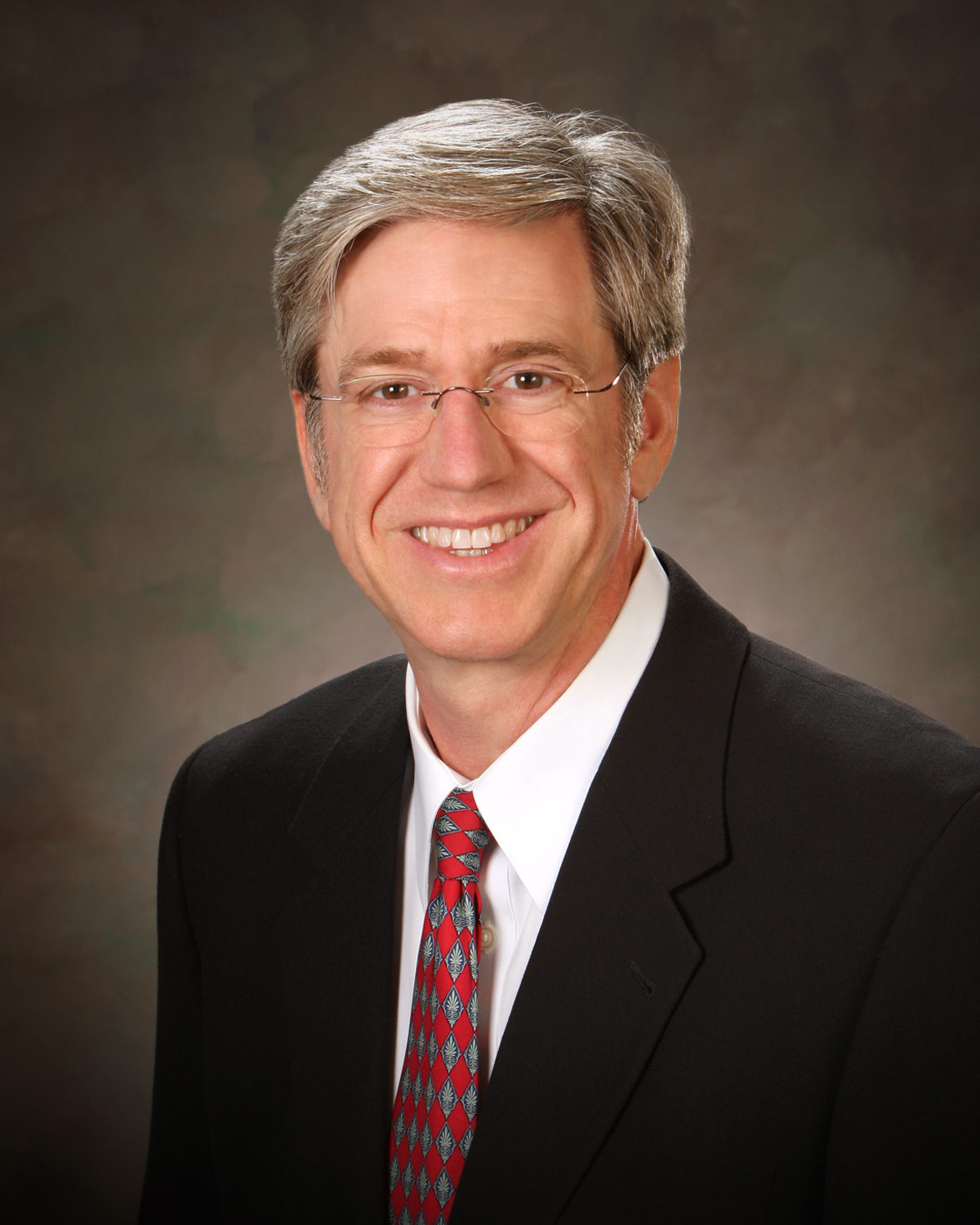 appleton, wi bankruptcy attorney david dodd
