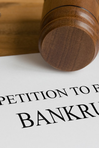 appleton, wi chapter 7 bankruptcy attorney